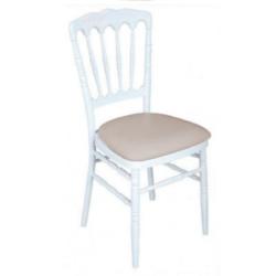 location chaise napoleon toulouse