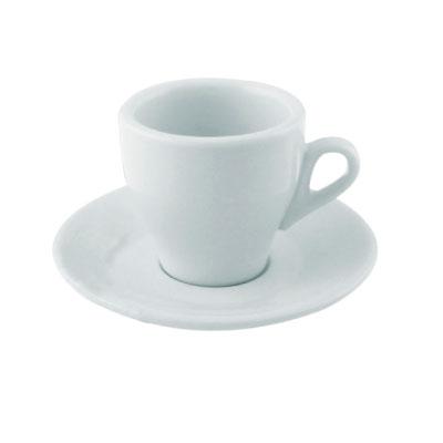 location vaisselle tasse toulouse 31
