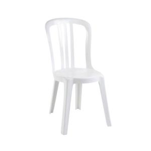 location chaise mariage miami