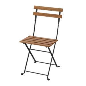 location chaise retro