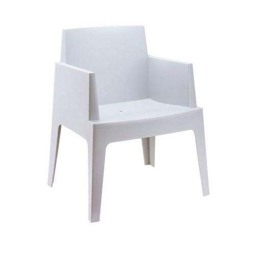 location fauteuil lounge city