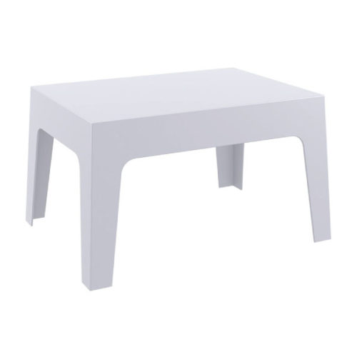 location table basse city