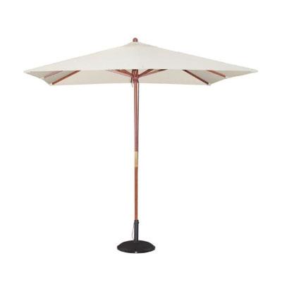 location de parasol à toulouse