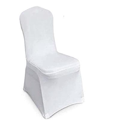 location housse de chaise extensible