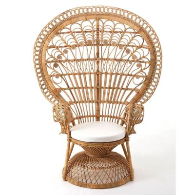 location fauteuil emmanuelle