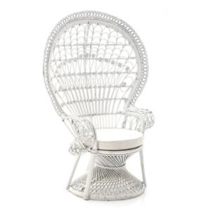 location fauteuil emmanuel blanc