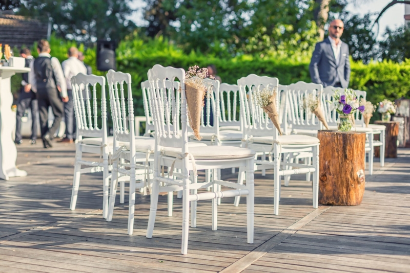 location chaise mariage napoleon