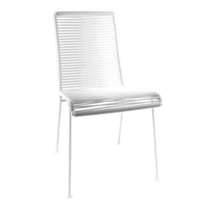 location chaise vertical