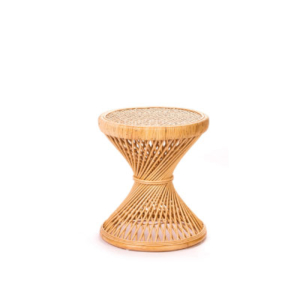 location table bambou